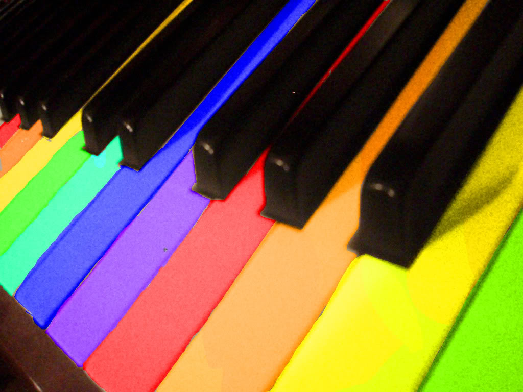 Displaying 18> Images For - Synesthesia Music...