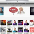 iTunes New & Noteworthy