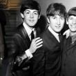 ron-howard-to-direct-beatles-documentary_3.w_l
