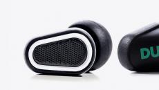 Dubs-earplugs