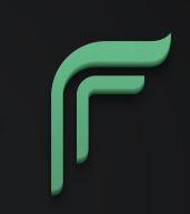 Flinkfame logo