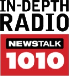 NewsTalk 1010 CFRB