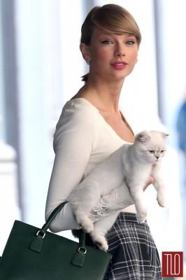 Taylor-Swift-Free-People-Dolce-Gabbana-GOTS-NYC-Tom-Lorenzo-Site-TLO-2