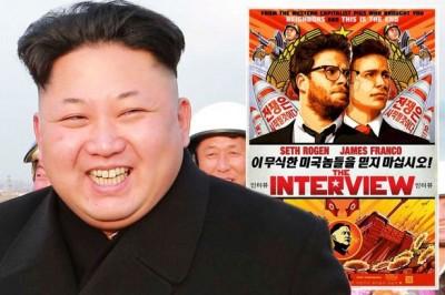 Kim-Jong-Un-film
