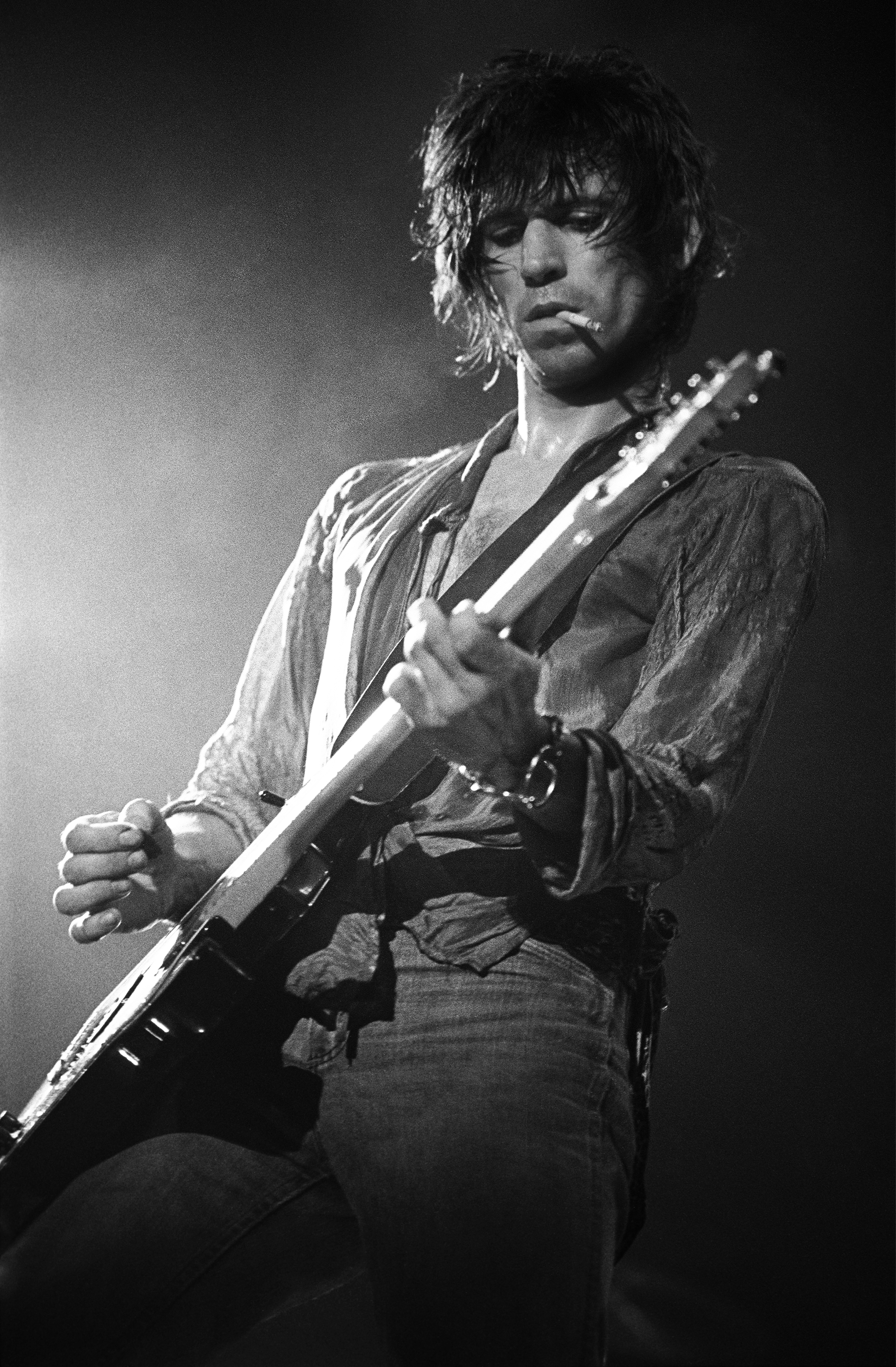 Mick Jagger Fashion Tumblr